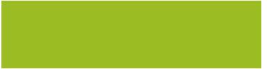 Volksinitiative Rettet Hamburgs Grün – Klimaschutz Jetzt! Logo